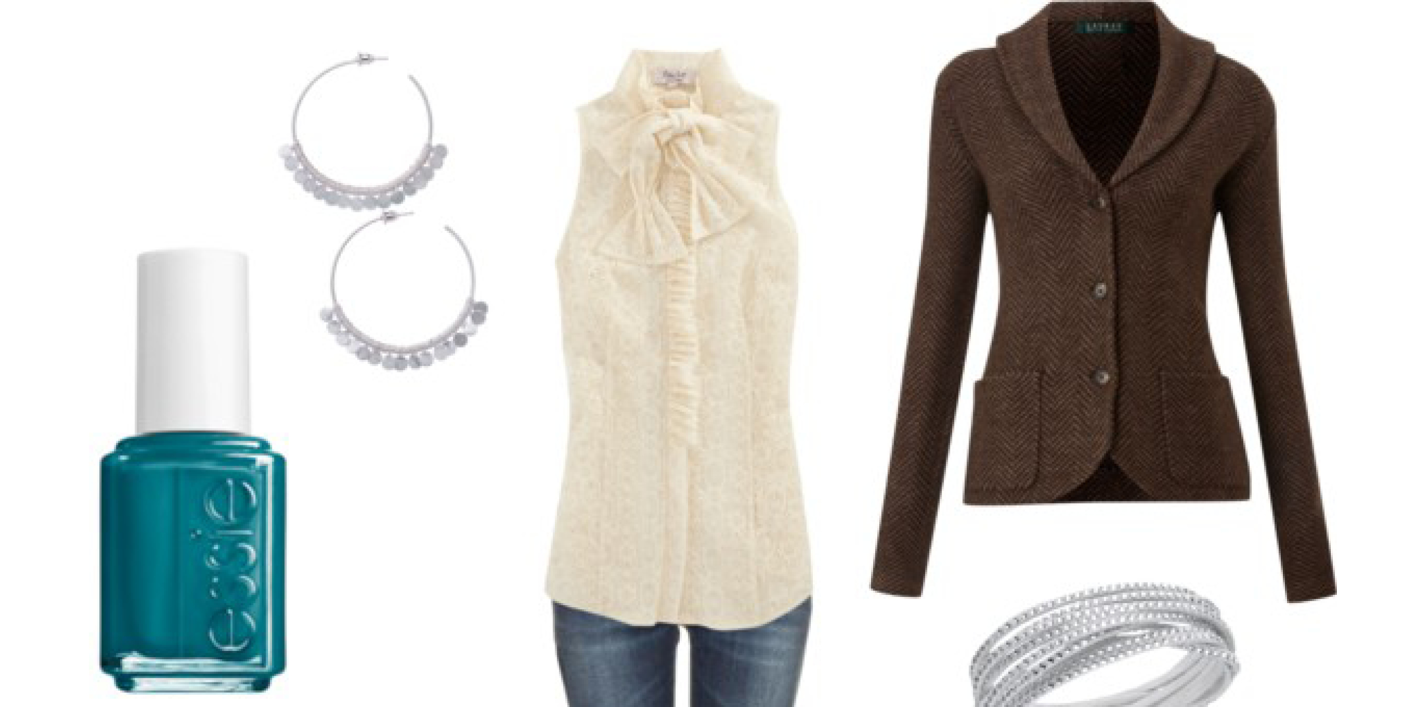 Featured Images - Fashion Friday3