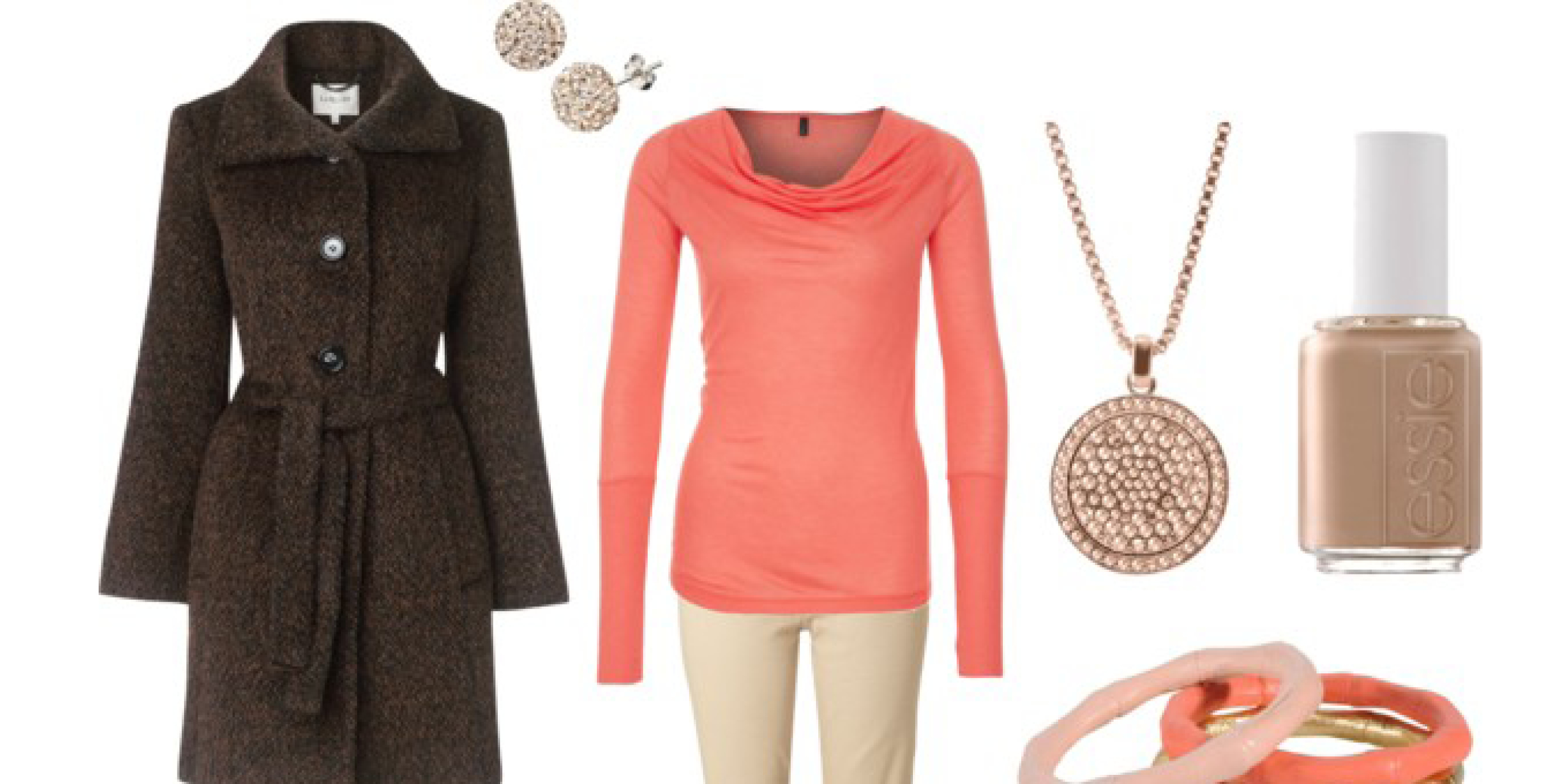 Featured Images - Fashion Friday4