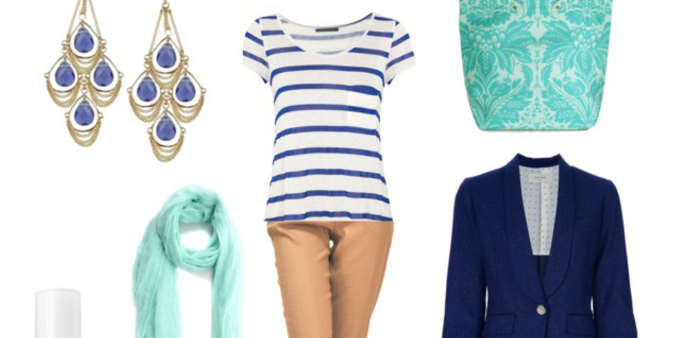 Featured Images - Fashion Friday8