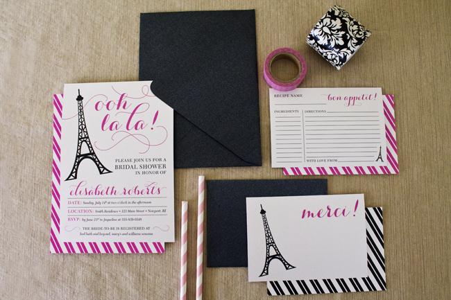 printable bridal shower invitation  more, Bridal shower invitations