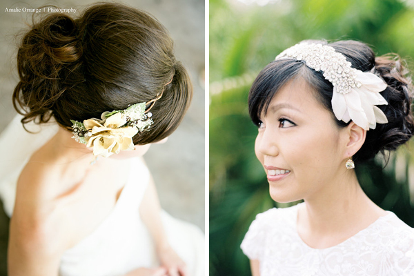 Bridal Headbands10