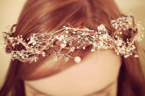 Bridal Headbands11