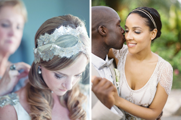 Bridal Headbands12
