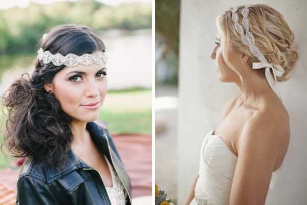 Bridal Headbands4