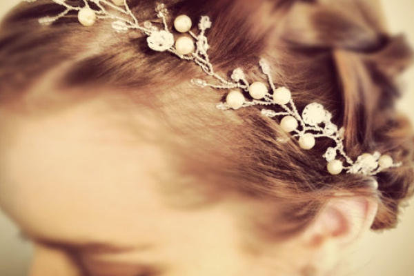Bridal Headbands8