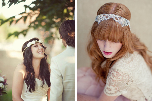 Bridal Headbands9