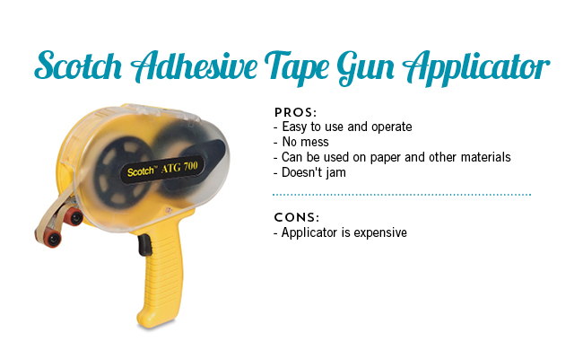 Paper Adhesives5
