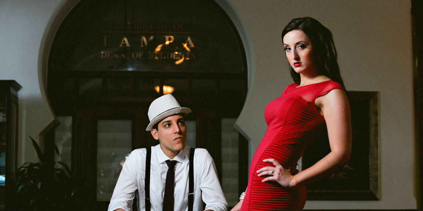 Featured Images - Misc - MadMen Engagement
