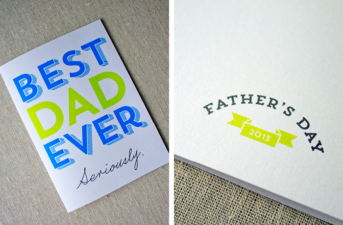 Father's Day Card and Tag Printable Photos3