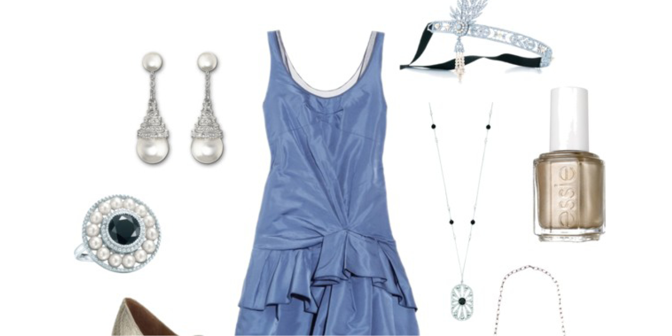 Featured Images - Fashion Friday20