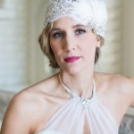 Sacramento Great Gatsby Style Shoot