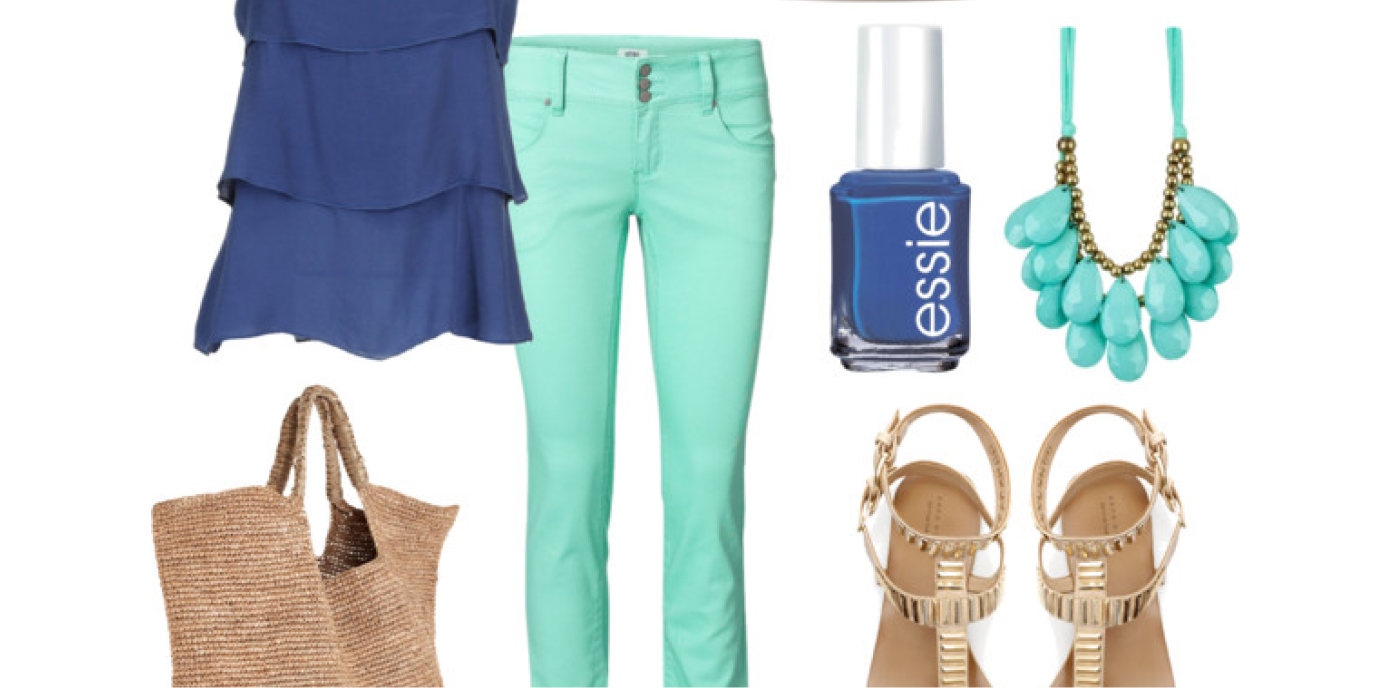 Featured Images - Fashion Friday22