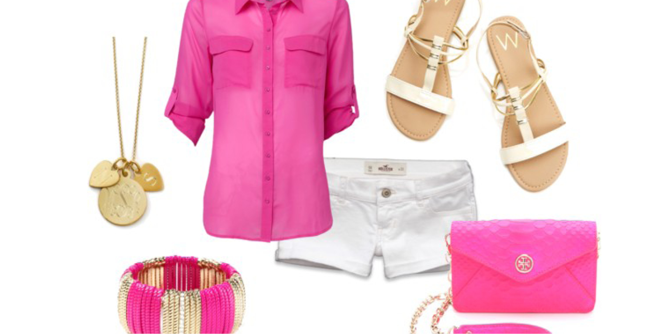 Featured Images - Fashion Friday23