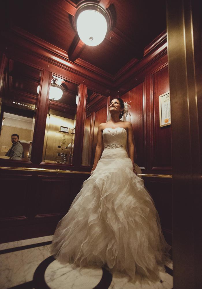 Persian Wedding Dress 70 Perfect  Persian Wedding Vertical