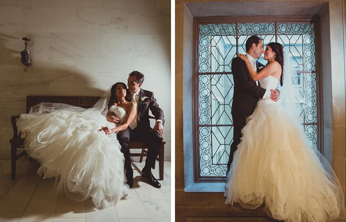 Persian Wedding Dress 17 Simple  Persian Wedding Persian