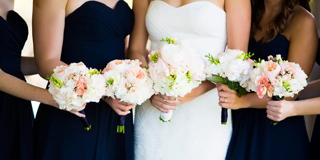 Ponte Vedra Wedding