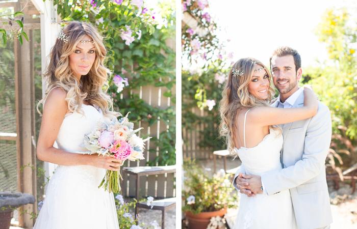 Wedding20 Rustic Romance Wedding21