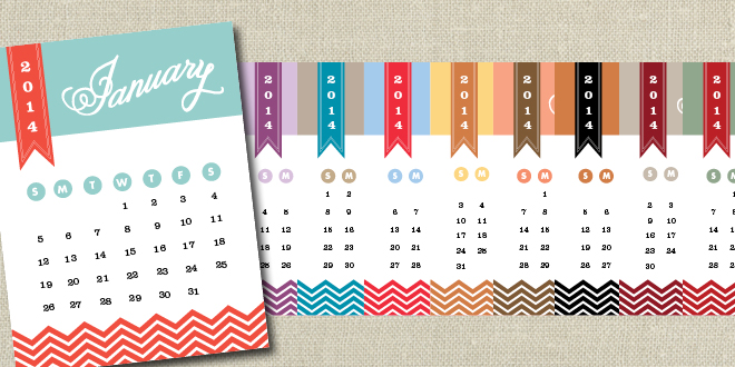 Holiday Calendar Design : Days of holiday design archives elegance enchantment