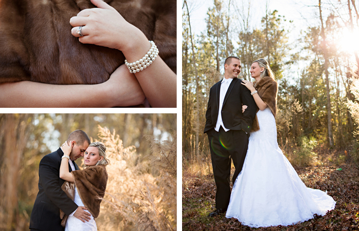 Wedding Dresses In North Carolina