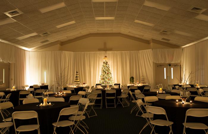 wedding venues in goldsboro nc mini bridal