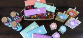 Easter Candy Printables