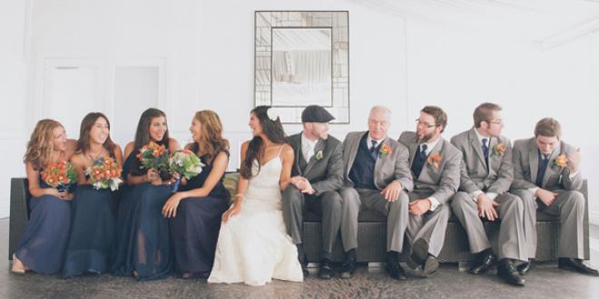 Wedding Republic Wedding Registry