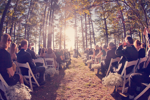Rustic october wedding junglespirit Images