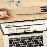 10 Steps to Starting a Successful Creative Blog