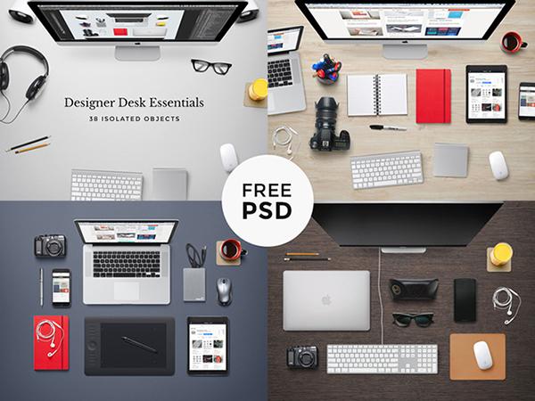 http://www.eleganceandenchantment.com/wp-content/uploads/2015/02/14-Designer-Desk-Essentials.jpg