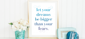 http://www.eleganceandenchantment.com/wp-content/uploads/2015/03/Featured-Images-Motivation-Monday-67-272x125.png