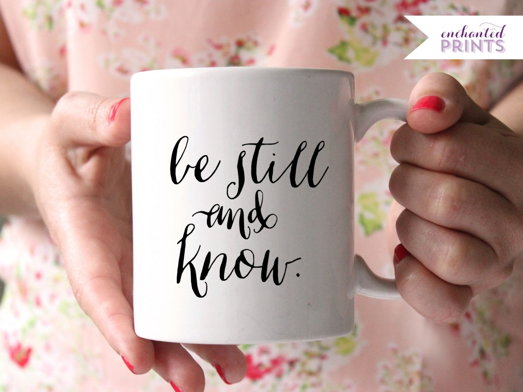 12 Mugs For Mother S Day
